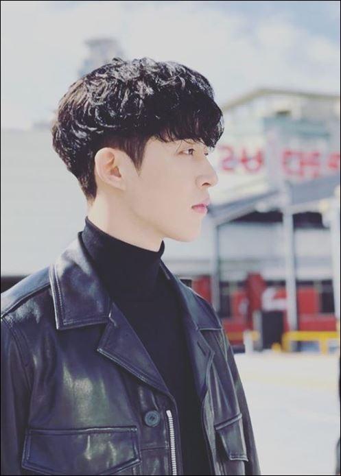 ⓒ 아이콘 SNS_YG